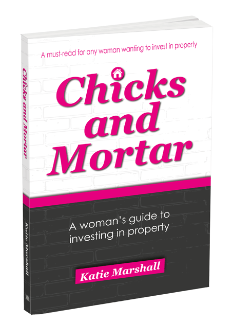 chicks-and-mortar-invest-book-3
