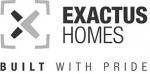 Exactus-Homes