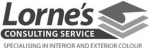 Lornes Colour Consulting